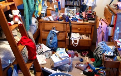messy-bedroom-3