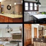 Choosing the Right Finishes