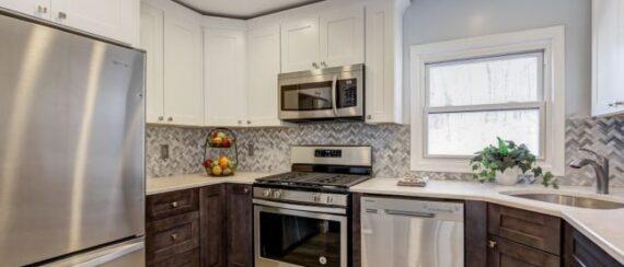 kitchen6-3